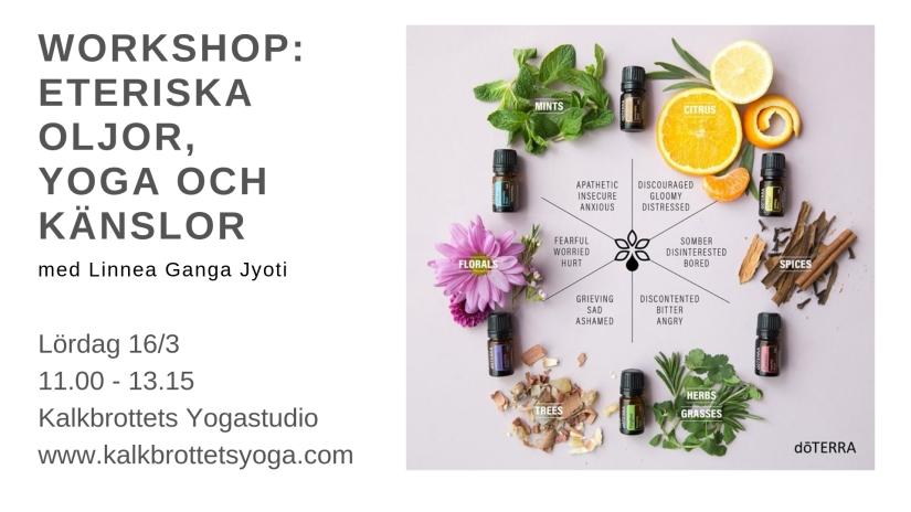 workshop_ eteriska oljor, yoga och känslor.jpg