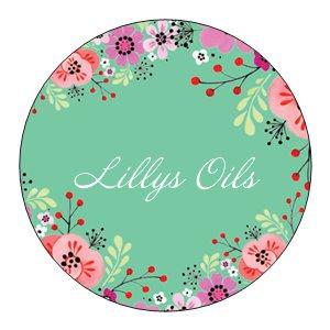 lillysoils